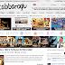 Ozicab Design ProBlogger Teması – SATIŞTA!