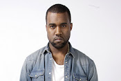 CELEBRITY Of The Month of February is Kanye West