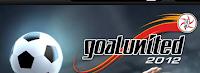goal+united+2012+oyna