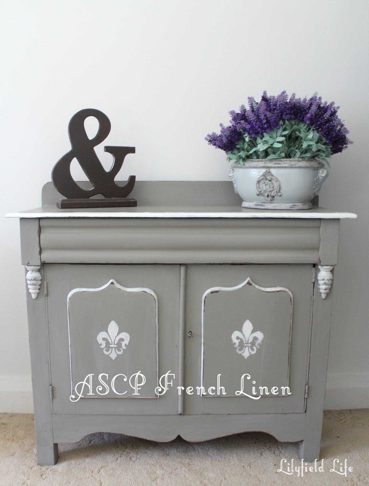 lilyfield life mix tint colour annie sloan chalk paint. Black Bedroom Furniture Sets. Home Design Ideas