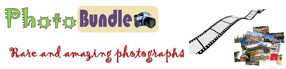 Photobundle