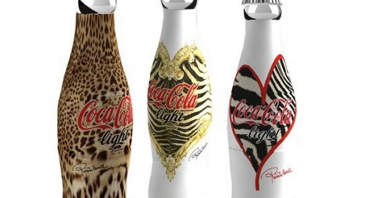 CocaCola European Partners  CocaCola Enterprises Careers