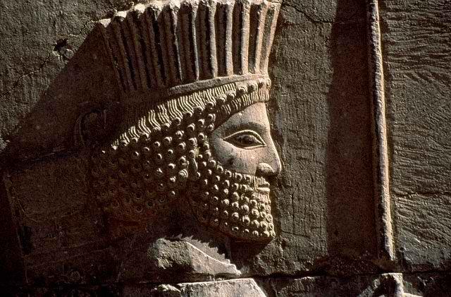 http://1.bp.blogspot.com/-UBVO3Jt-KJE/TsWSNpbtVrI/AAAAAAAAAlw/w6ZA5wyLHCs/s1600/DiegoLezamaOrezzoliCORBIS_PersianWarrior6thcBC.jpg