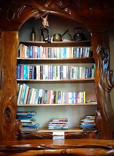 Наша библиотека, от медицины до бестселлеров!