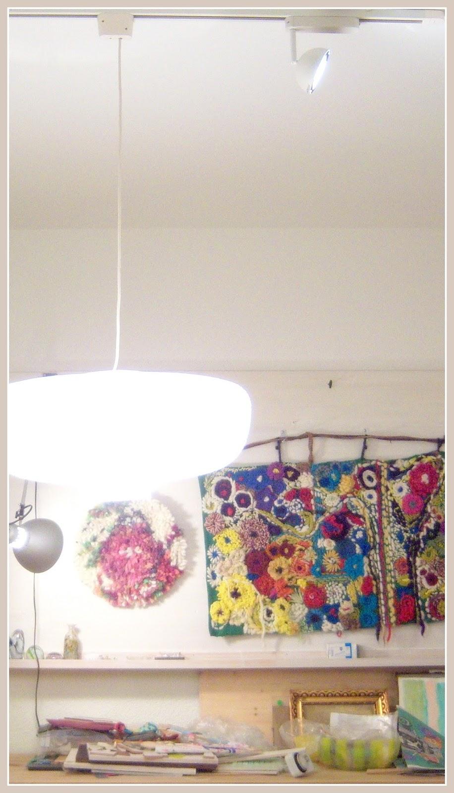 ikea leuchten oder verflixt und verkabelt. Black Bedroom Furniture Sets. Home Design Ideas