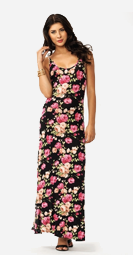 http://www.gojane.com/87625-dresses-secret-garden-open-maxi-dress.html