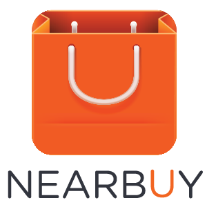 Nearbuy Food & Drink Deals 50% off