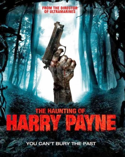 http://www.mazika4way.com/2014/02/The-Haunting-of-Harry-Payne.html