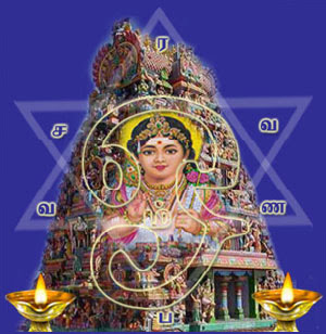 murugan photo, murugan photo gallery, lord murugan wallpaper, murugan ...