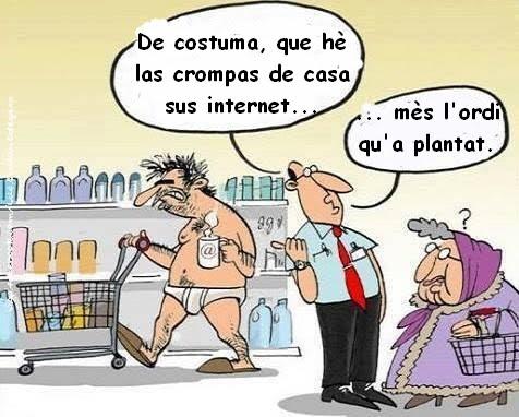 Crompas
