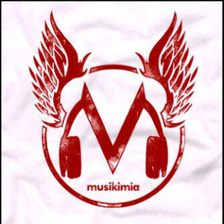 Musikimia Logo
