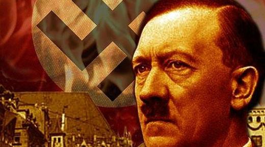 Pruebas de que Hitler murió en Argentina en 1960