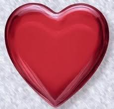Donde+esta+el+corazon+humano