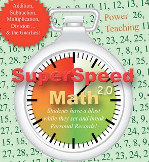 http://www.wholebrainteaching.com/index.php?option=com_k2&view=item&id=168:superspeed-math&Itemid=137