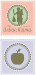 the urban mama