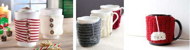 upominki, na święta, na urodziny, dla przyjaciółki, gift, Boże Narodzenie, teacup, DIY, zrób to sam,