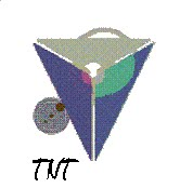 TNT el mejor programa de parsimonia