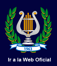 Web Oficial: