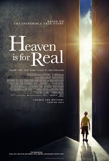 Watch Heaven Is for Real (2014) movie free online