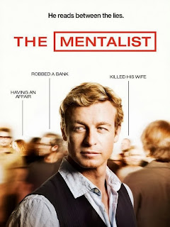 The Mentalist: 6° Temporada