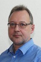 Jan Klaassen - IT-Serviceleiter - BT-IT GmbH
