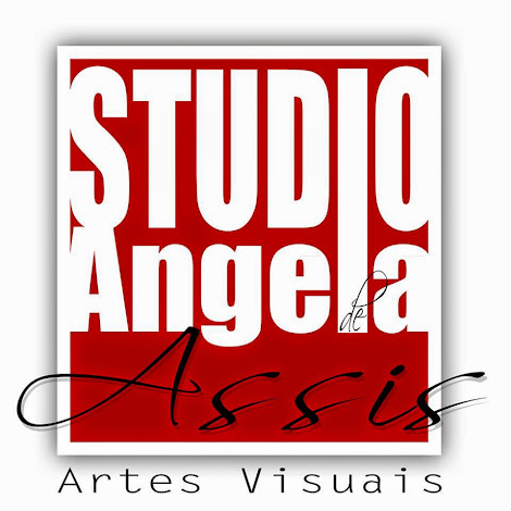 Studio Angela de Assis