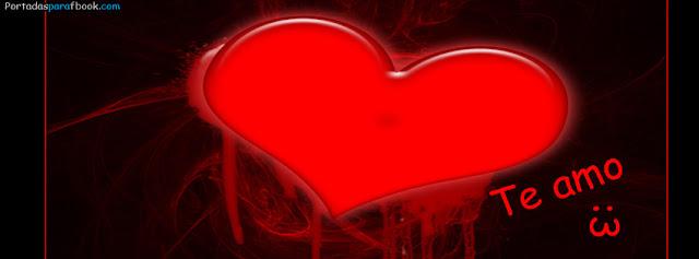 imagenes de  corazónes