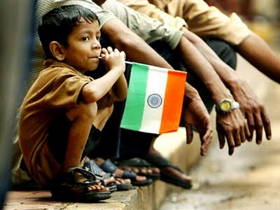 external image india-independence-day.jpg