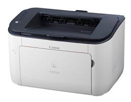 Canon i-Sensys LBP6234dn Drivers Download