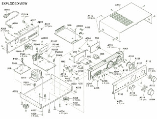 488429522059877741 in addition Electrical Diagram Meter Base likewise Power Pole To Mobile Home Wiring Diagram also 200   Disconnect Box Wiring Diagram For Meter furthermore Wiring Diagram Temporary Power Pole. on 320 amp service diagram