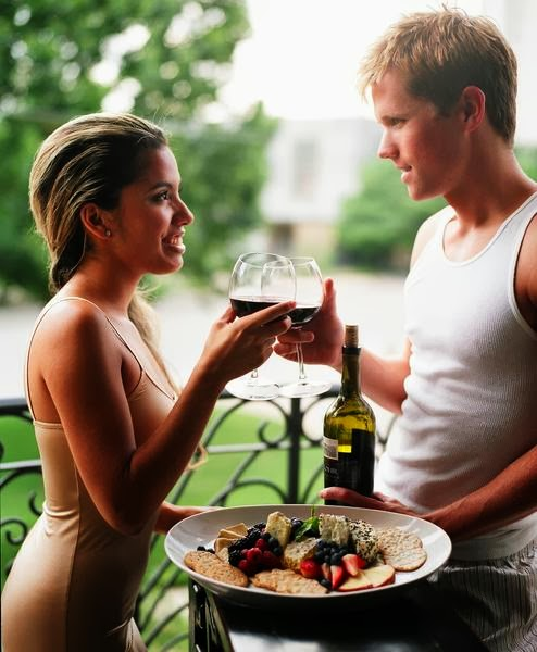 Commitment phobia online dating-in-Brunswick