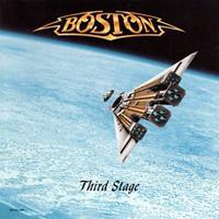 [1986] - Third Stage