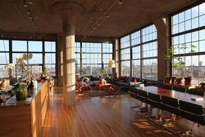Top Ten Chicago Real Estate Deal loft Photo