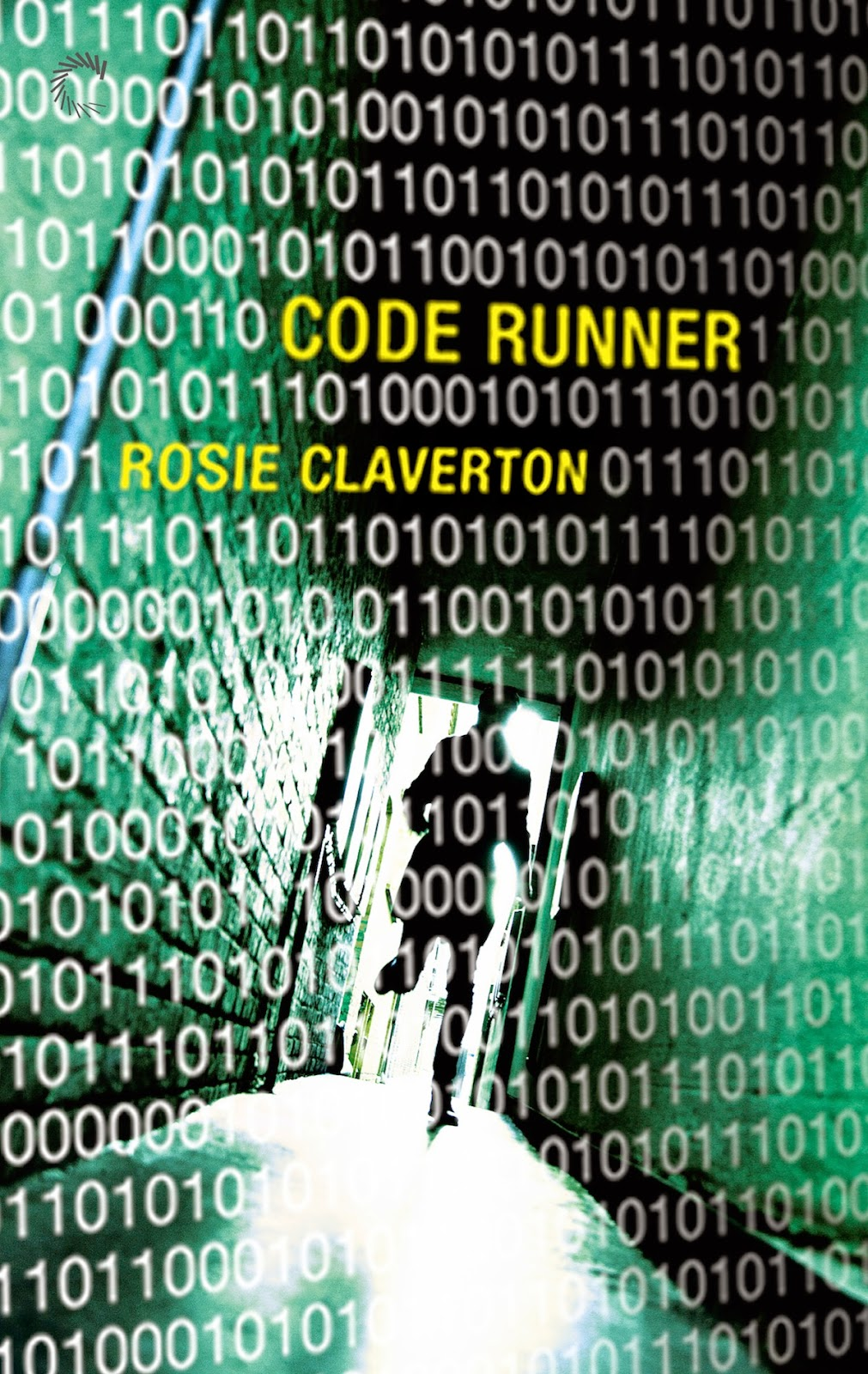 https://www.goodreads.com/book/show/22446876-code-runner
