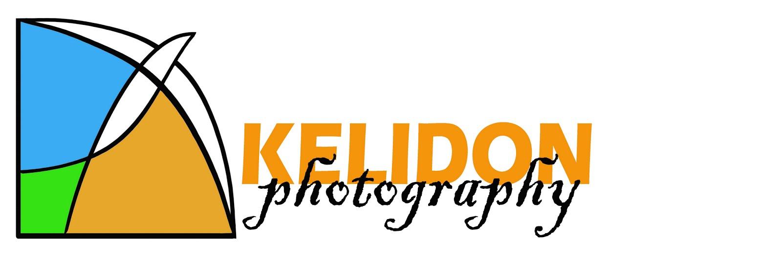 Kelidon Blog