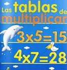 Cuaderno de multiplicaciones-2