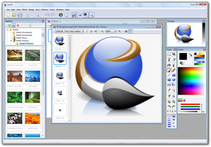 Free Download Icon Maker Free Download Icon Editor Free