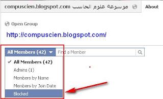 http://compuscien.blogspot.com