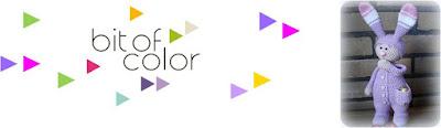 Bit of Color