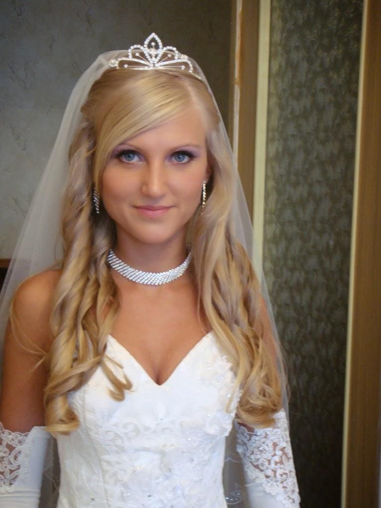 wedding long hairstyles Hair StylesProm Wedding Short Long  Hair Extensions
