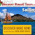 7-Night All-Inclusive Hawaiian Escape Package
