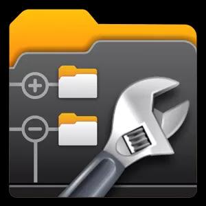 X-plore File Manager v3.33.03-explorador-android-descarga-gratis-Torrejoncillo