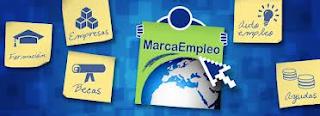 http://marcaempleo.es/