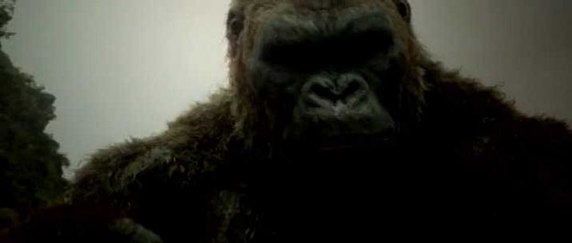 Screenshots Free Full Movie Kong Skull Island (2017) HDTS 720p Audio Hindi stitchingbelle.com