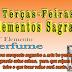 7 ELEMENTOS SAGRADOS