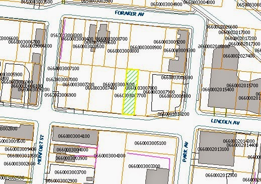 Properties To Auction Fy