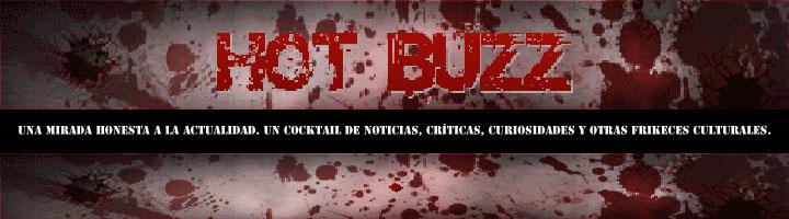 Hot Buzz