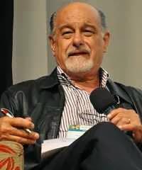 Ismar de Oliveira Soares (São Paulo)