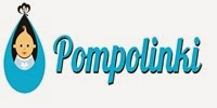 http://allegro.pl/sklep/38417144_pompolinki