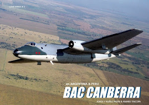 Bac CANBERRA..!